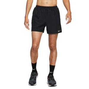 Nike Challenger 5inch Men's Running Short