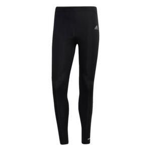Adidas Own The Run Men's Long Tight front