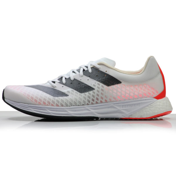 adidas Adizero Pro Men's Running Shoe cloud side