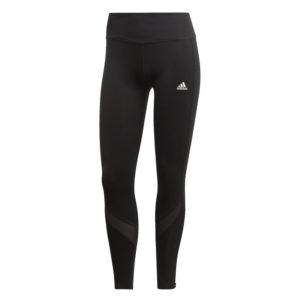 Adidas Own The Run 7/8 Women's Running Tight black front