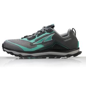 Altra Lone Peak 5 SE Women's Running Shoe Side