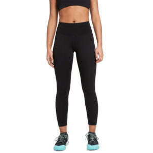 Nike Epic Luxe Trail Women's Running Tight