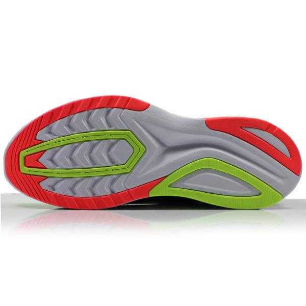 Saucony Endorphin Shift 2 Men's Running Shoe Sole