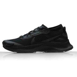 Nike Pegasus Trail 3 GTX Men's Running Shoe Side