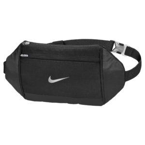 Nike Challenger Large Waistpack black