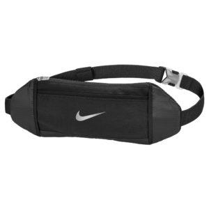 Nike Challenger Small Waistpack
