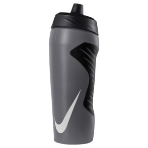 Nike Hyperfuel Water Bottle anthracite