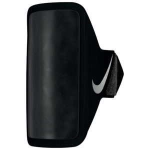 Nike Lean Armband Plus black