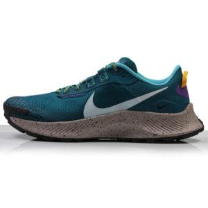 Nike Pegasus Trail 3 Men's Running Shoe side