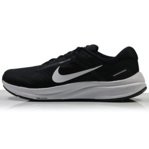 nike structure 24 mens