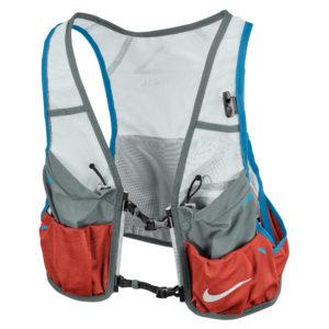 Nike Trail Men's Running Vest front