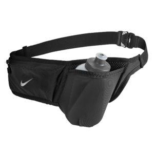 Nike Pocket Flask Belt 2.0 10oz