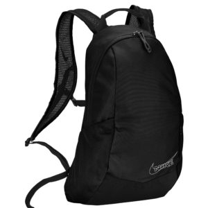 Nike Run Race Day Backpack 13L front