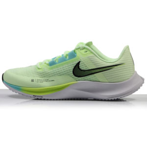 nike zoom rival fly 3