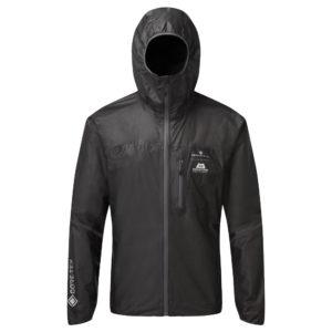 Ronhill Tech Gore-Tex Men's Running Jacket front