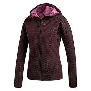 adidas-womens-ZNE-jacket-CY5509l-front